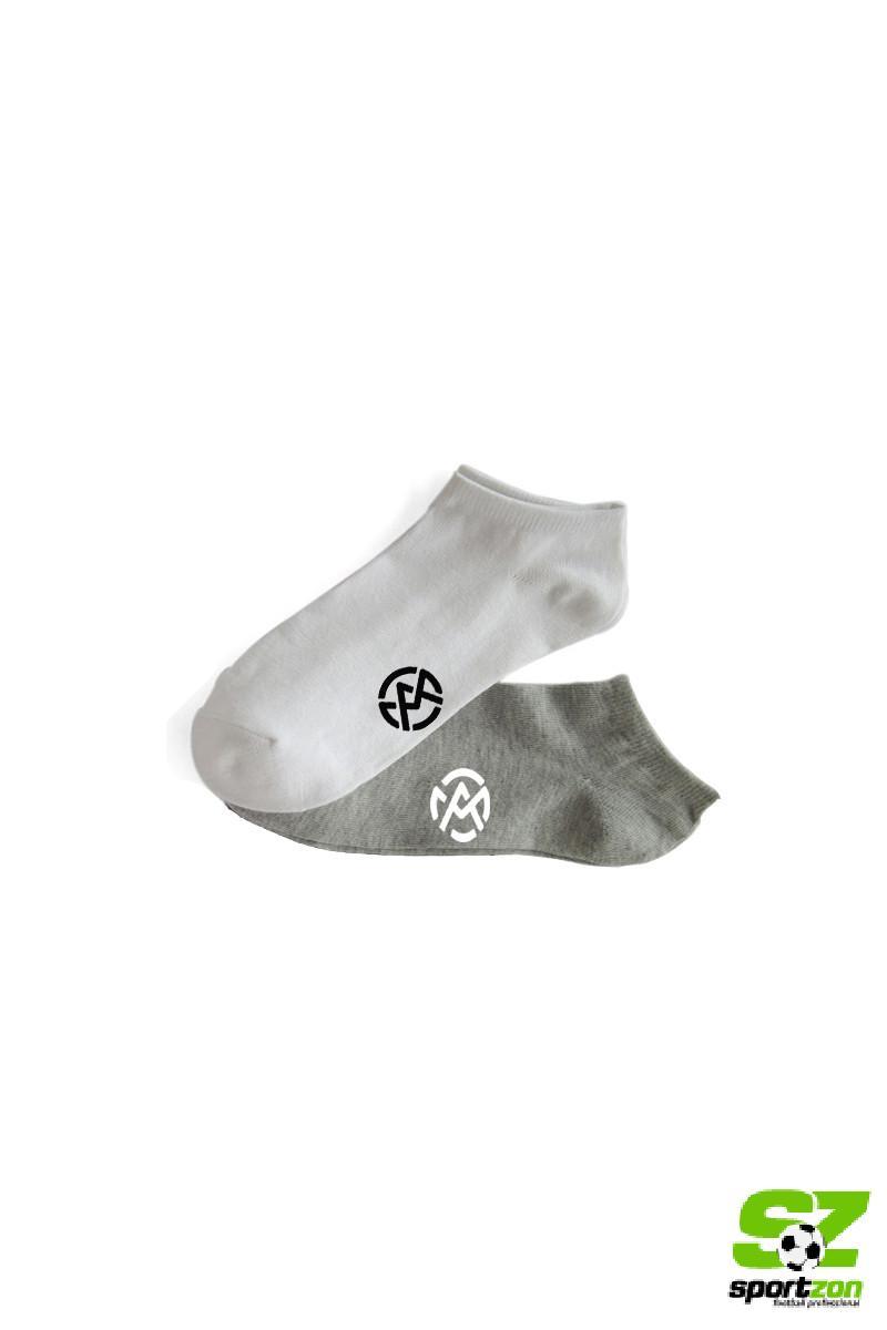 AMsport sportska čarapa