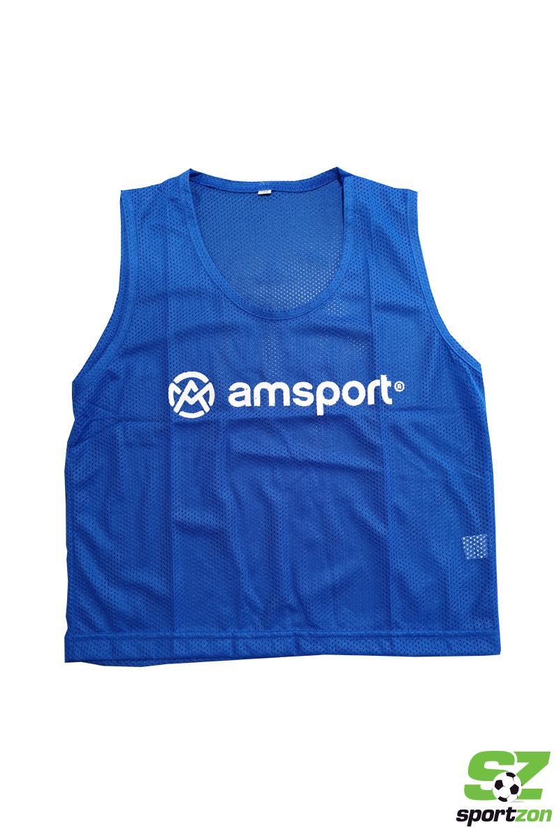 Amsport marker majica