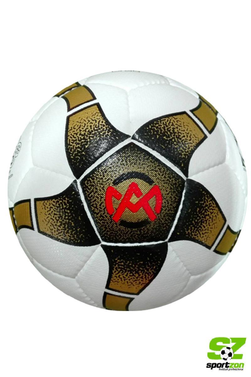 AMsport fudbalska lopta GRAB GOAL