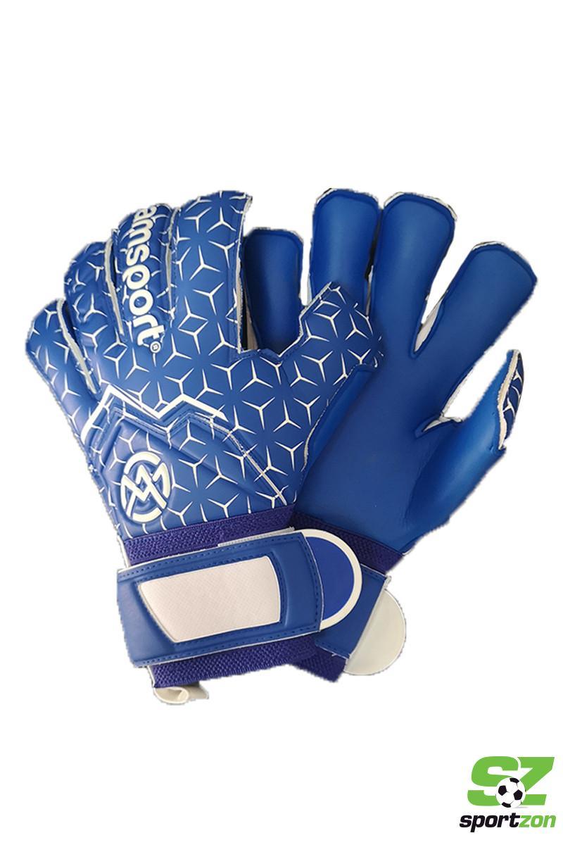 Amsport golmanske rukavice MAGNET