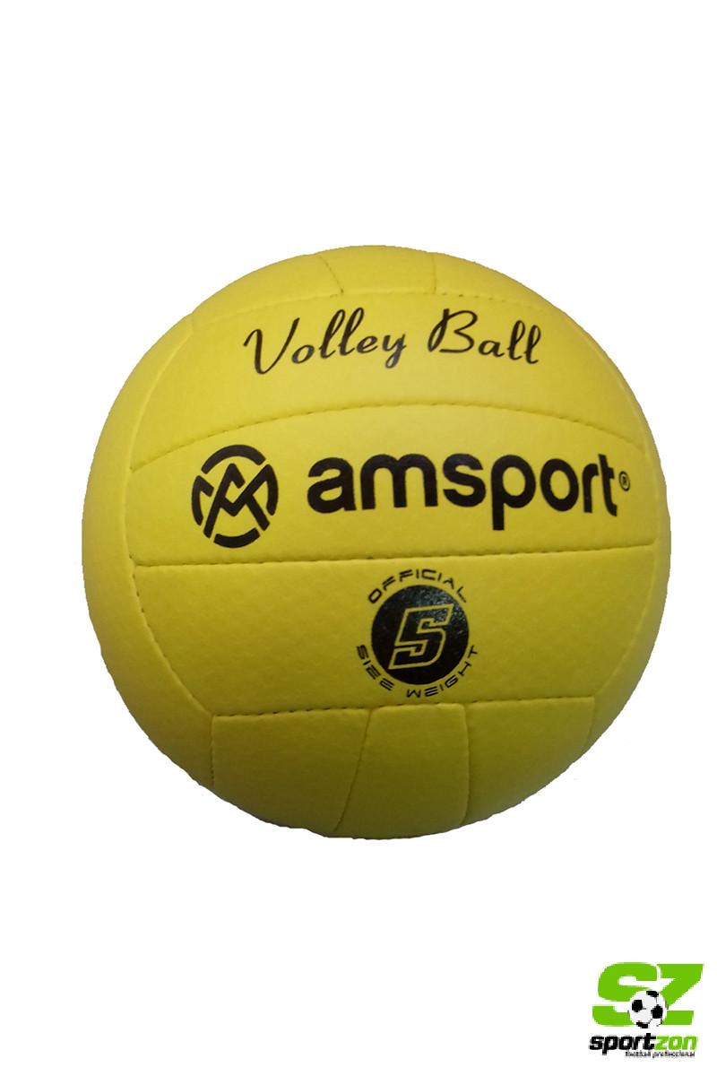 Amsport lopta za odbojku