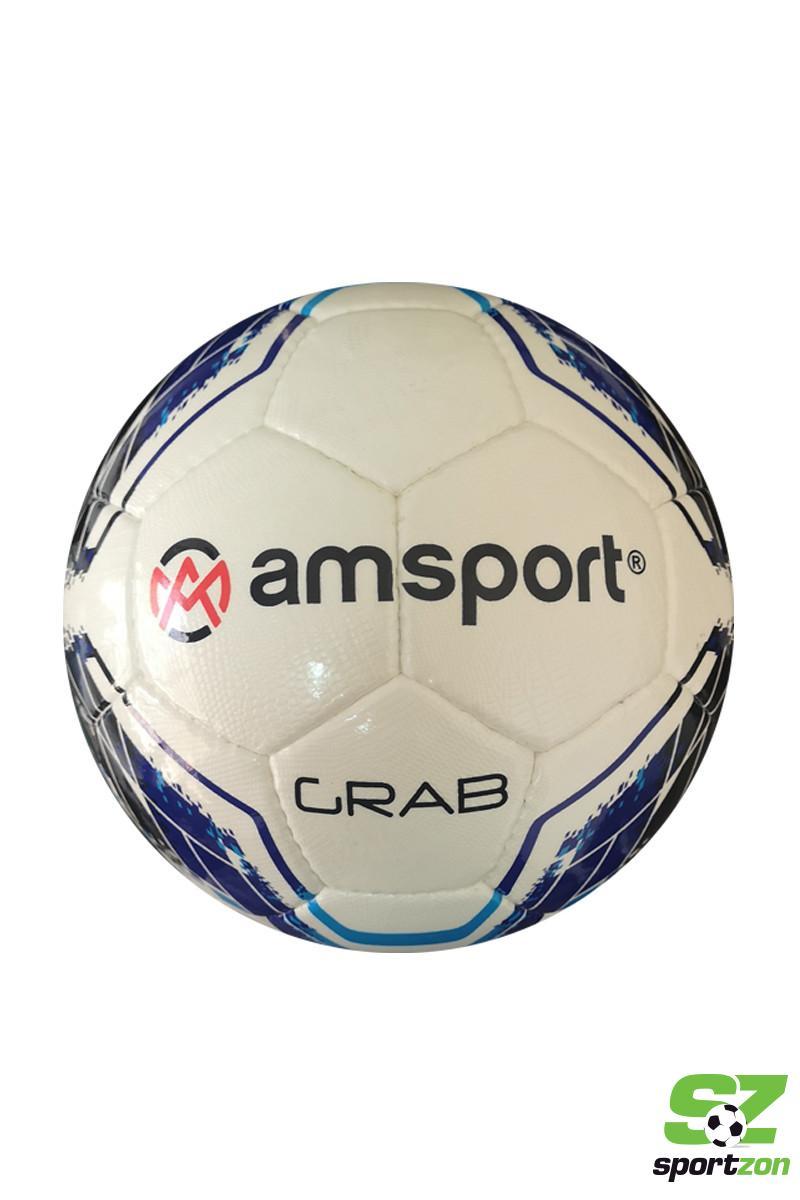 AMSport fudbalska lopta GRAB