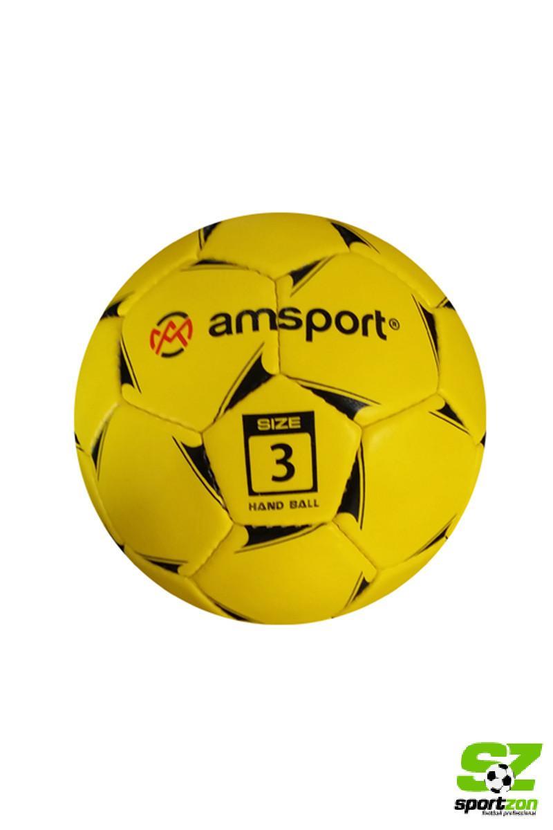 AMsport lopta za rukomet