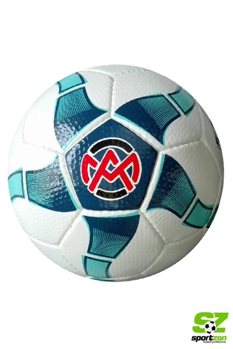 AMsport fudbalska lopta TAMPA I