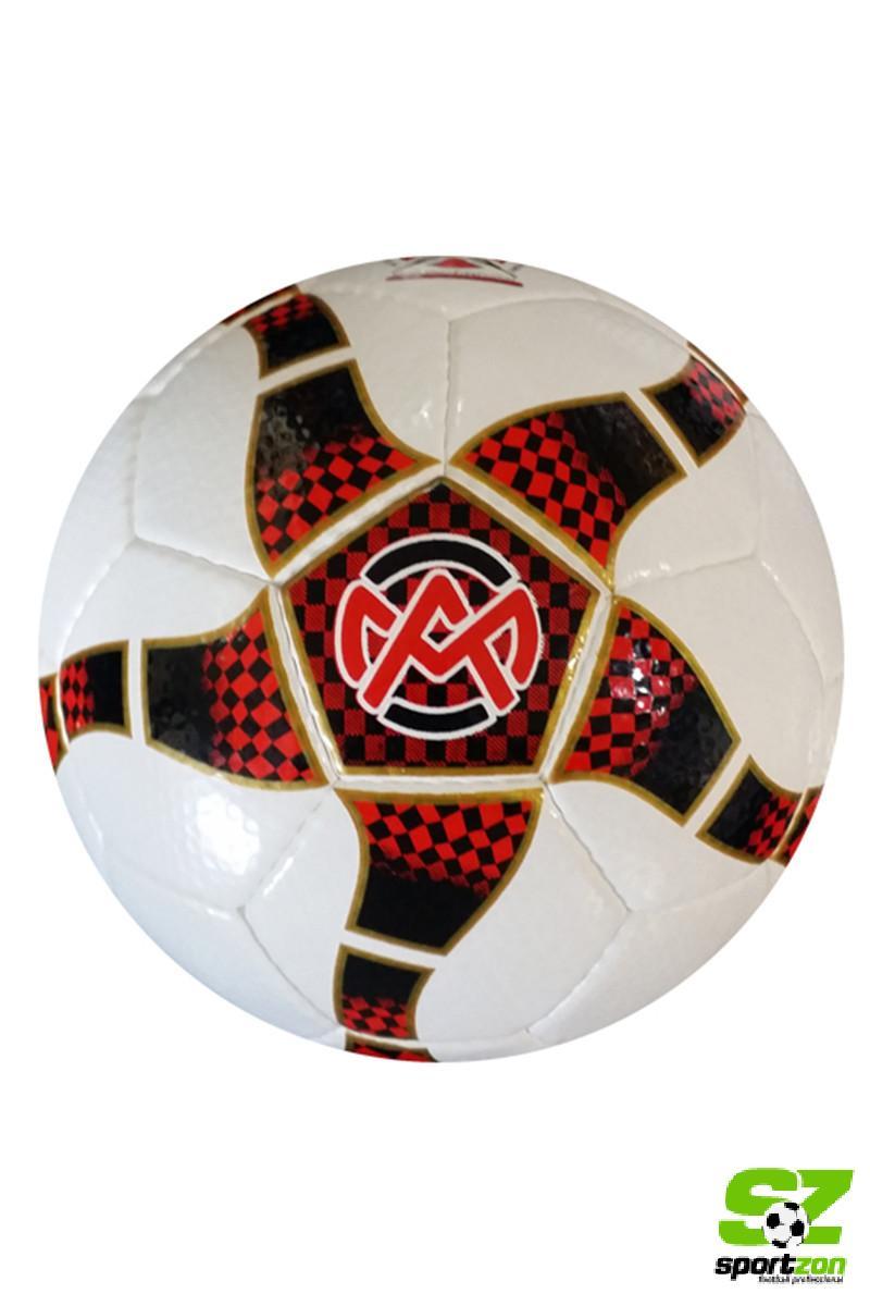 AMsport fudbalska lopta TAMPA