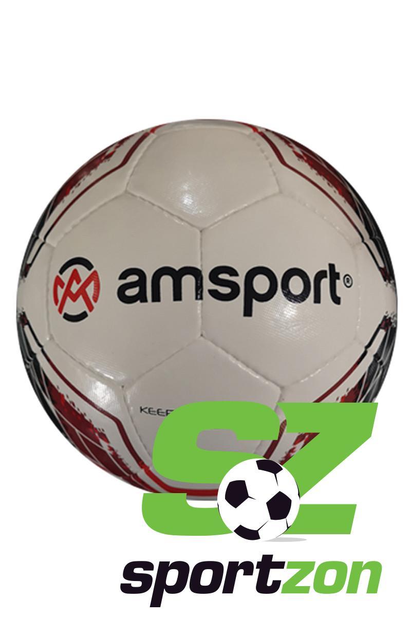 AMsport fudbalska lopta REFLEX KEEPER
