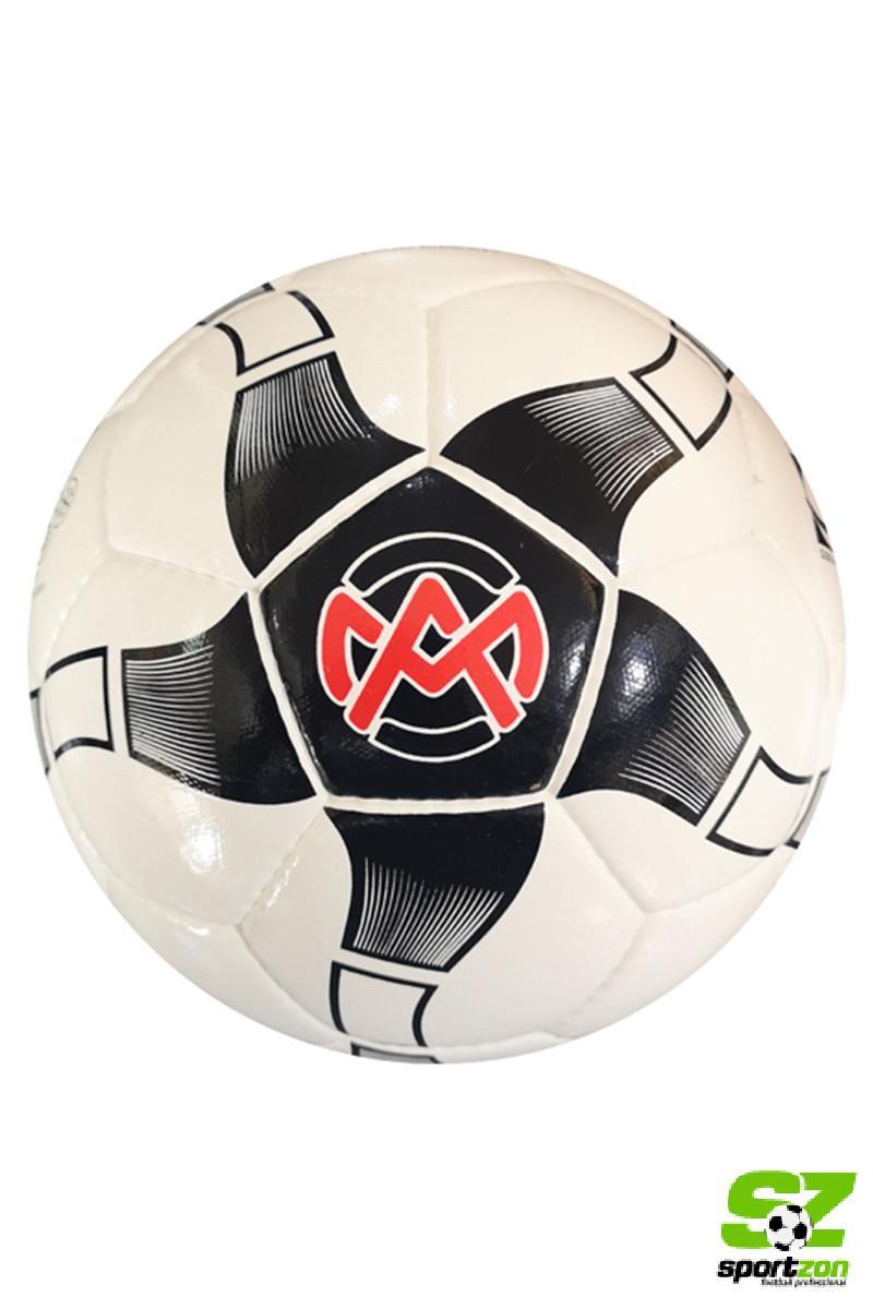 AMSport fudbalska lopta GRAB MATCH
