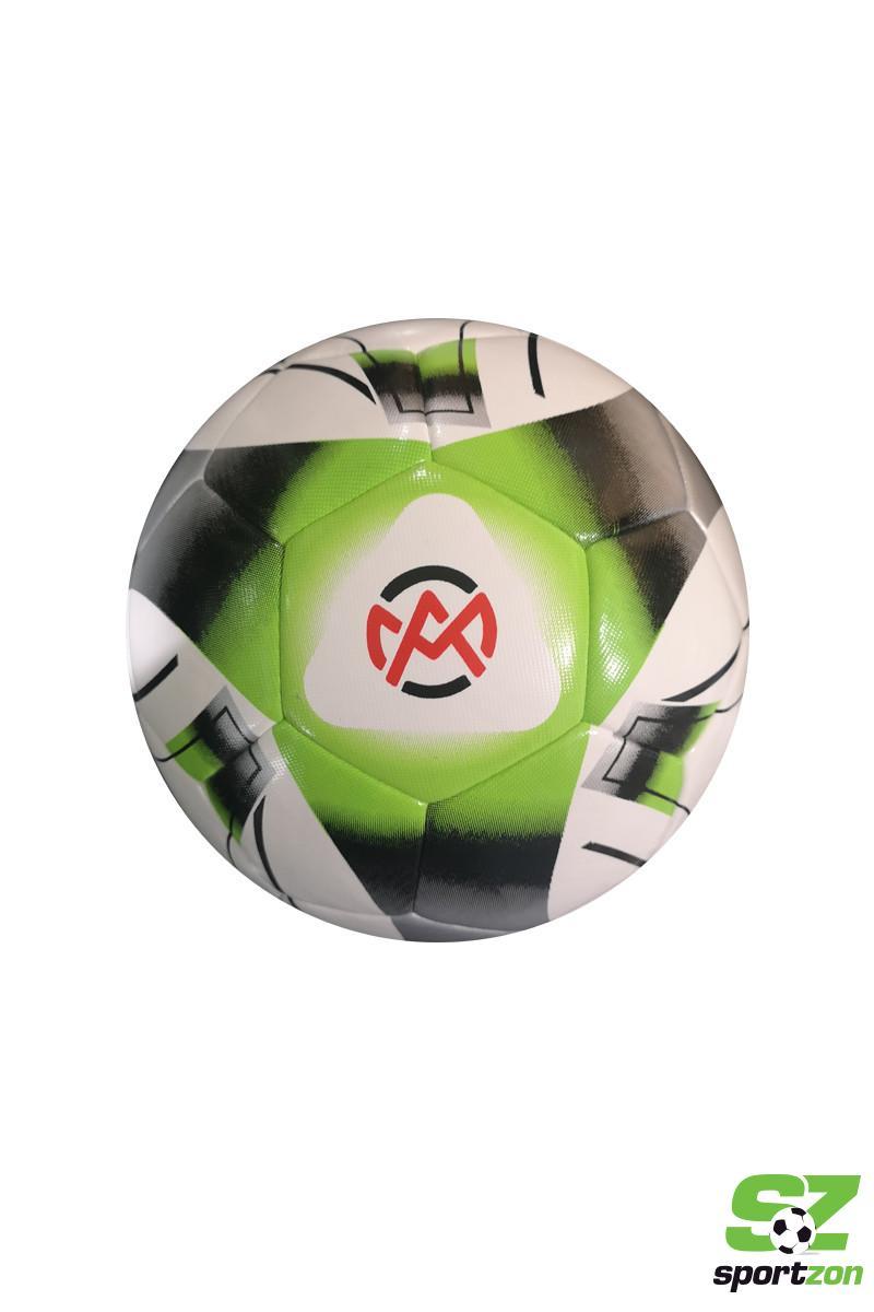 Amsport lopta za fudbal HYBRID