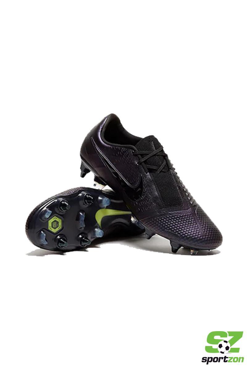 Nike kopačke PHANTOM VENOM ELITE SG PRO AC