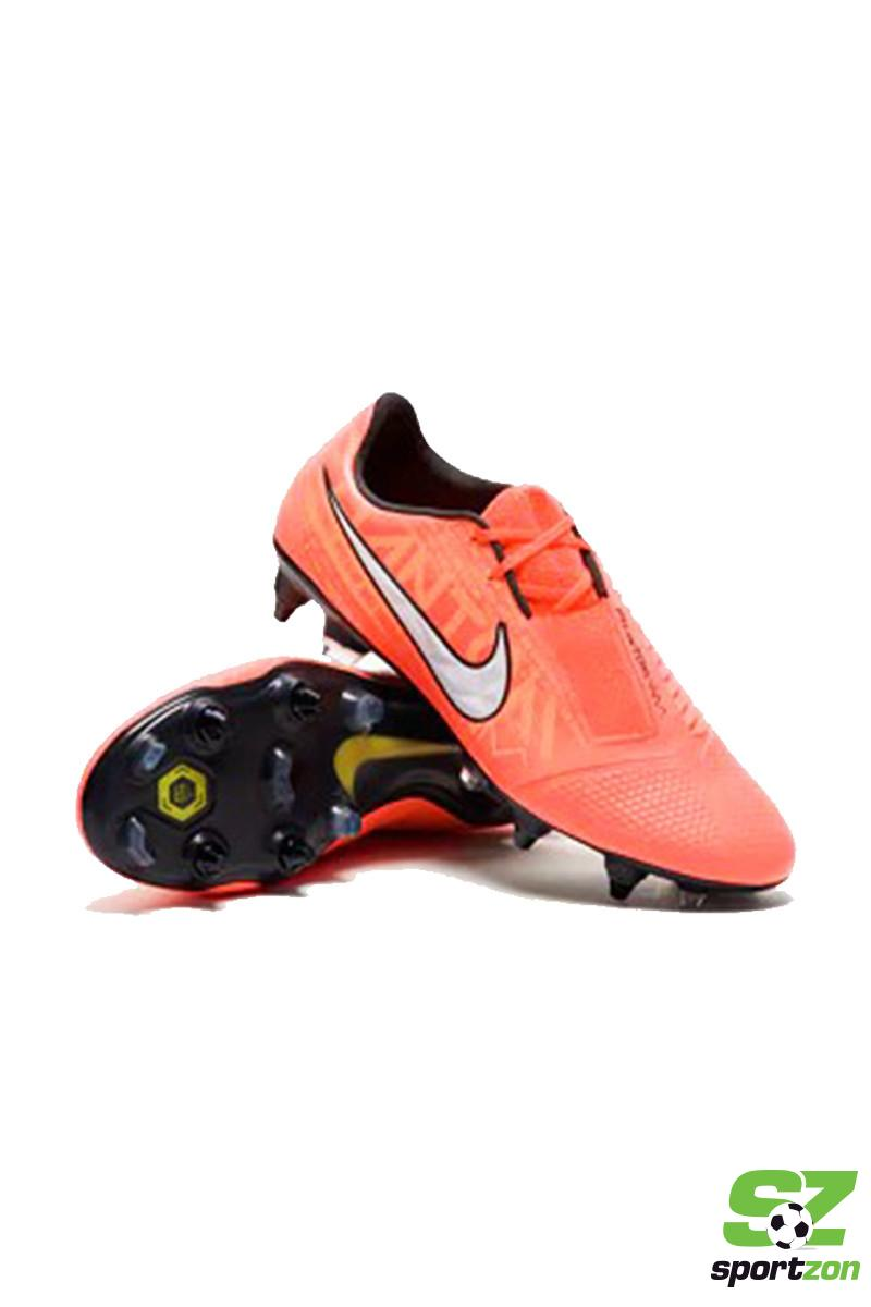 Nike kopačke PHANTOM VENOM ELITE SG-PRO AC