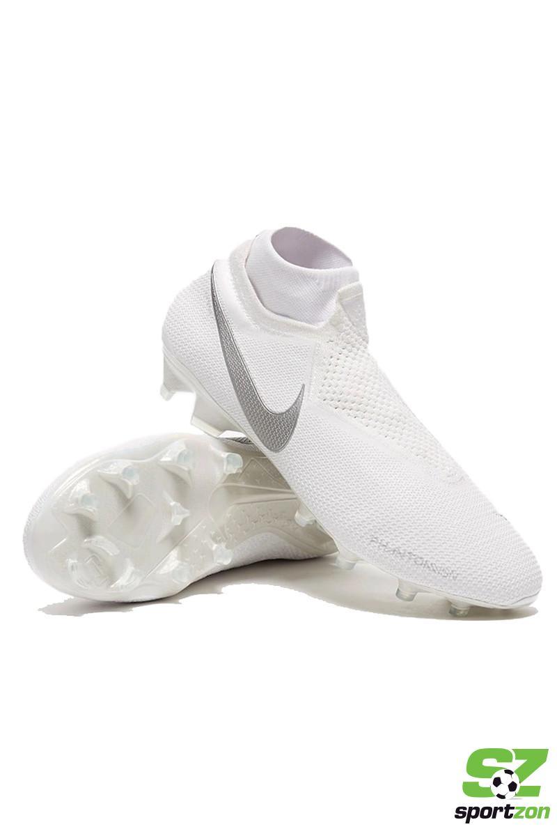 Nike kopačke PHANTOM VISION ELITE DF FG
