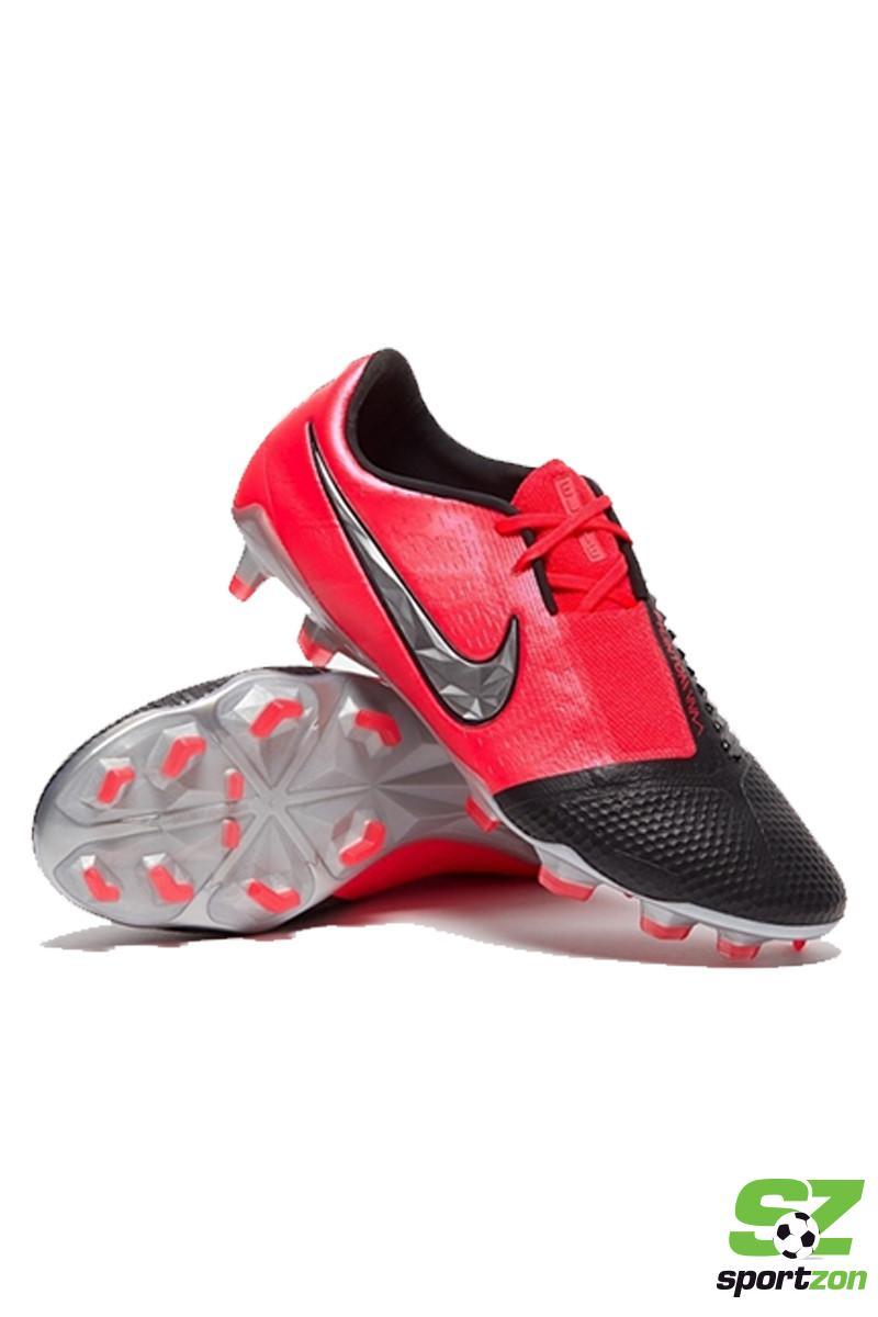 Nike kopačke PHANTOM VENOM ELITE FG