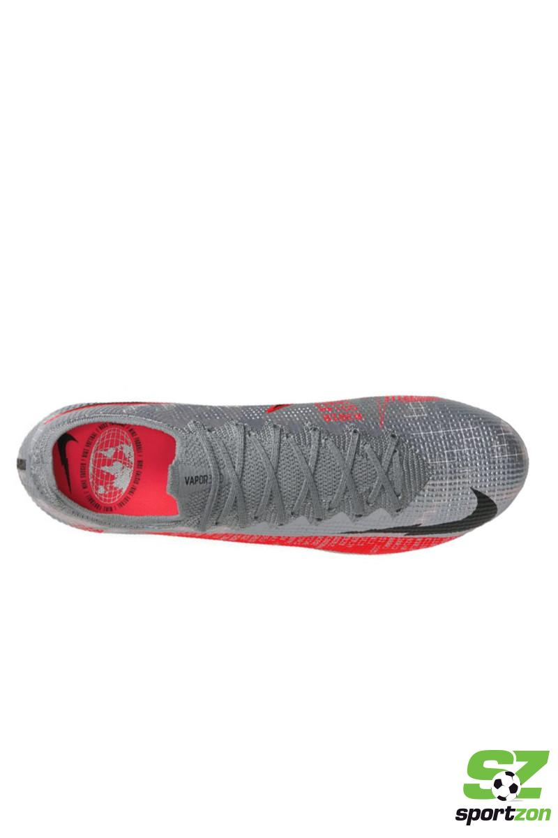 Nike kopačke MERCURIAL VAPOR 13 ELITE FG