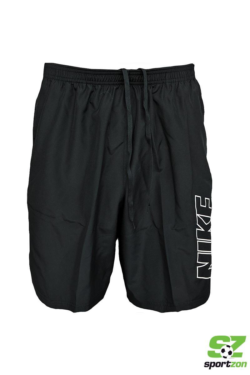 Nike ACADEMY šorc