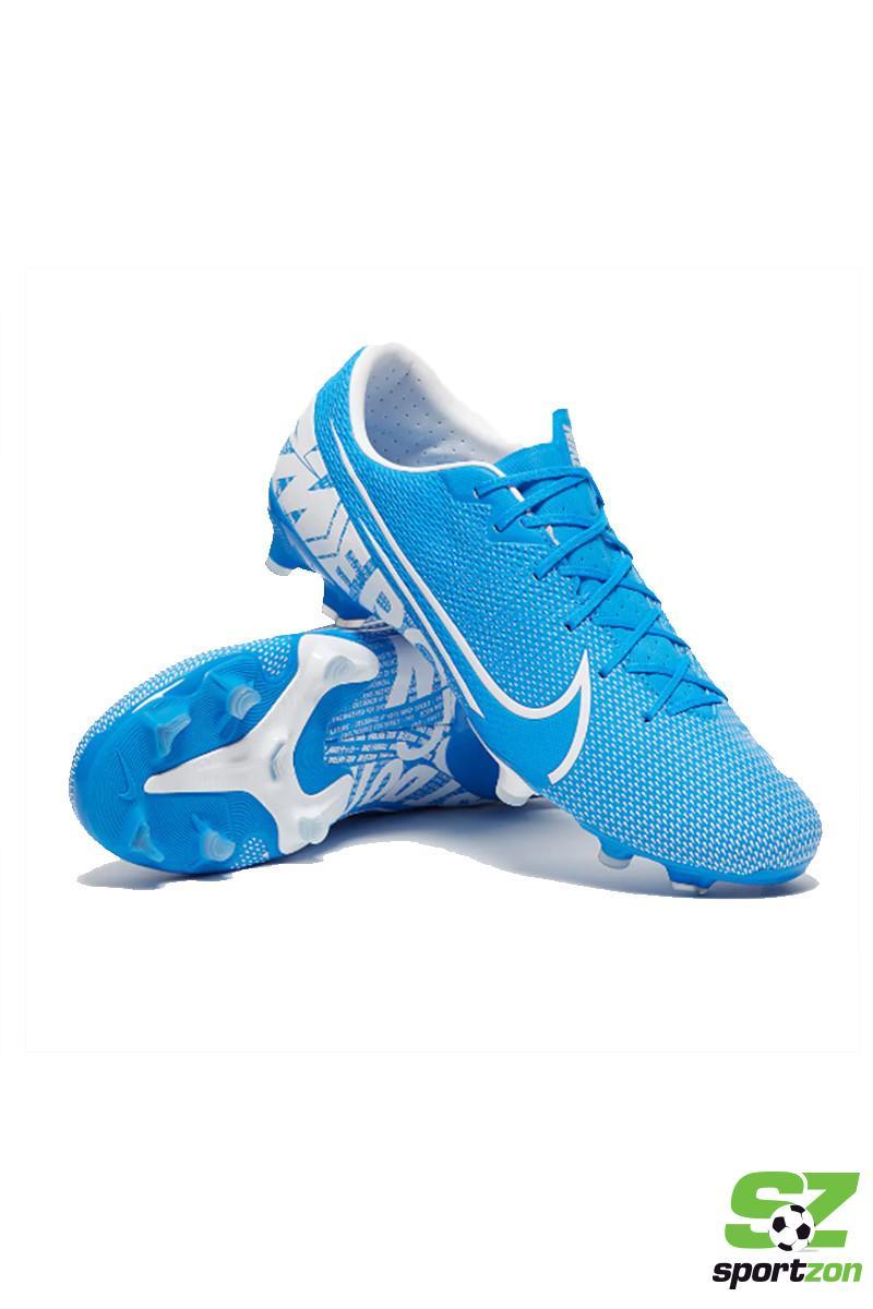 Nike kopačke MERCURIAL VAPOR XIII Academy