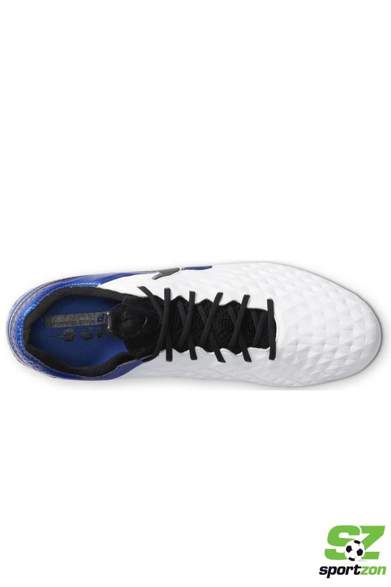 Nike kopčake TIEMPO LEGEND VIII ELITE FG