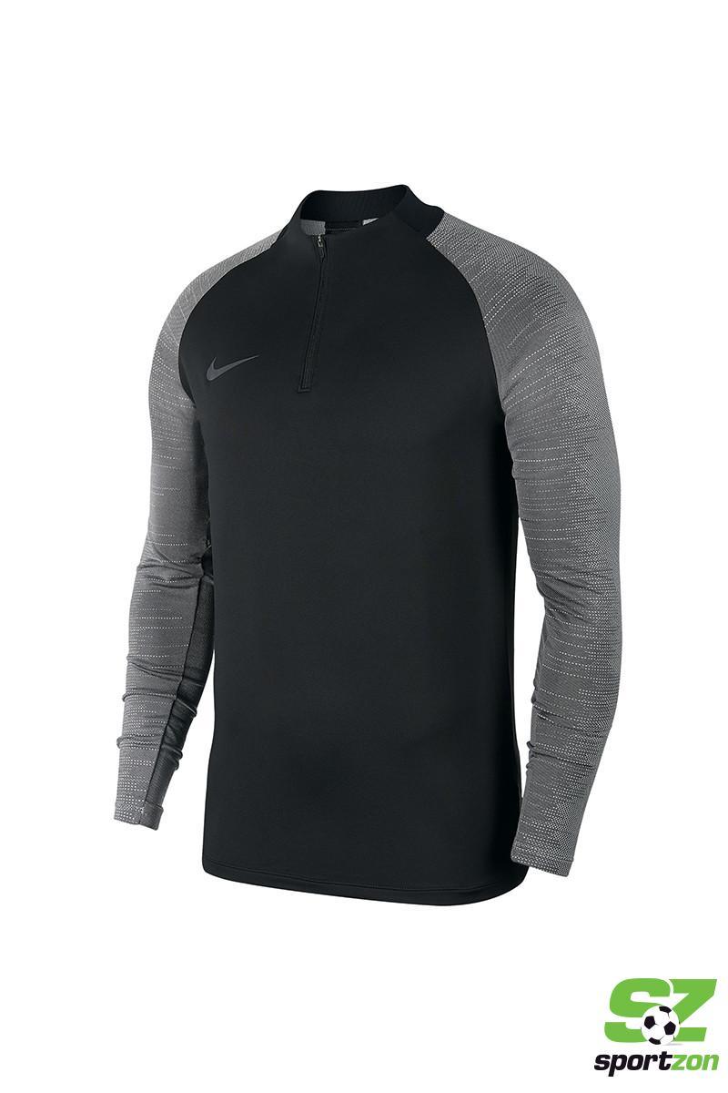 Nike trenerka STRIKE TOP