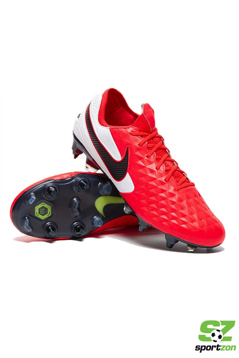Nike kopačke TIEMPO LEGEND VIII ELITE SG-PRO AC