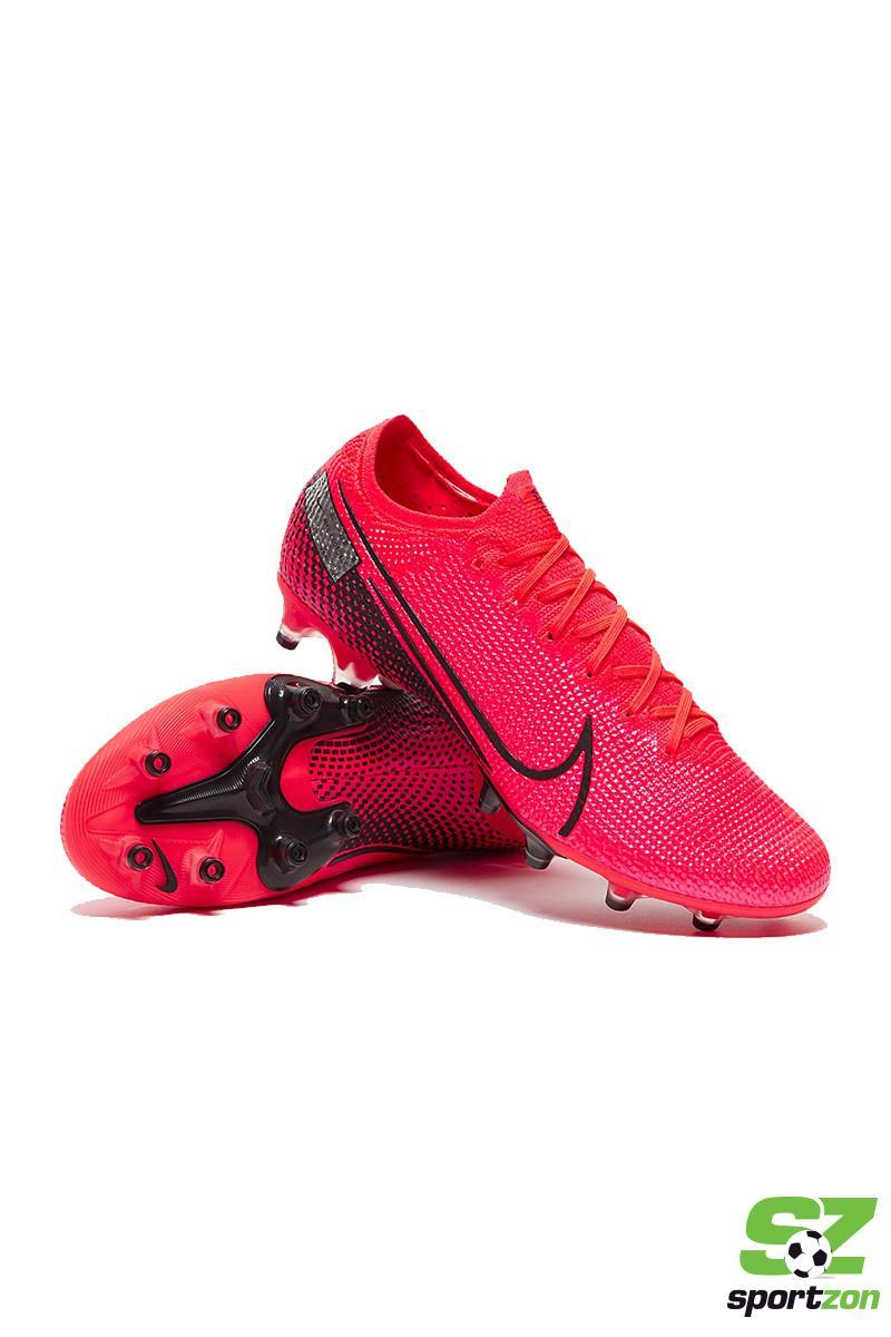 Nike kopačke MERCURIAL VAPOR 13 ELITE AG