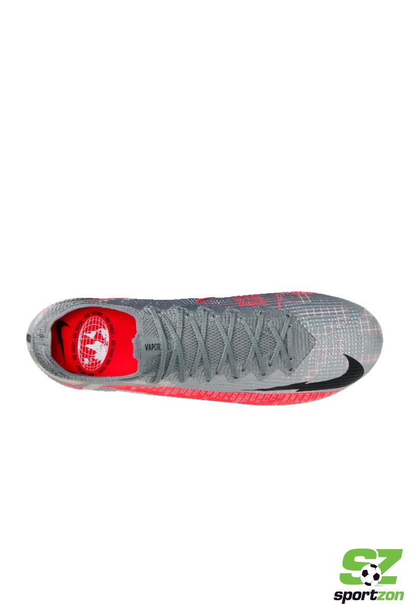 Nike kopačke MERCURIAL VAPOR 13 ELITE AG-PRO