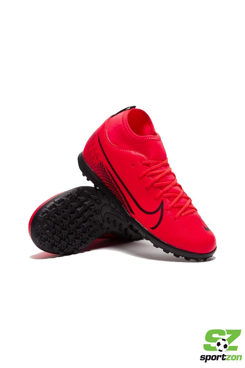 Nike patike za decu MERCURIAL SUPERFLY 7 CLUB TF