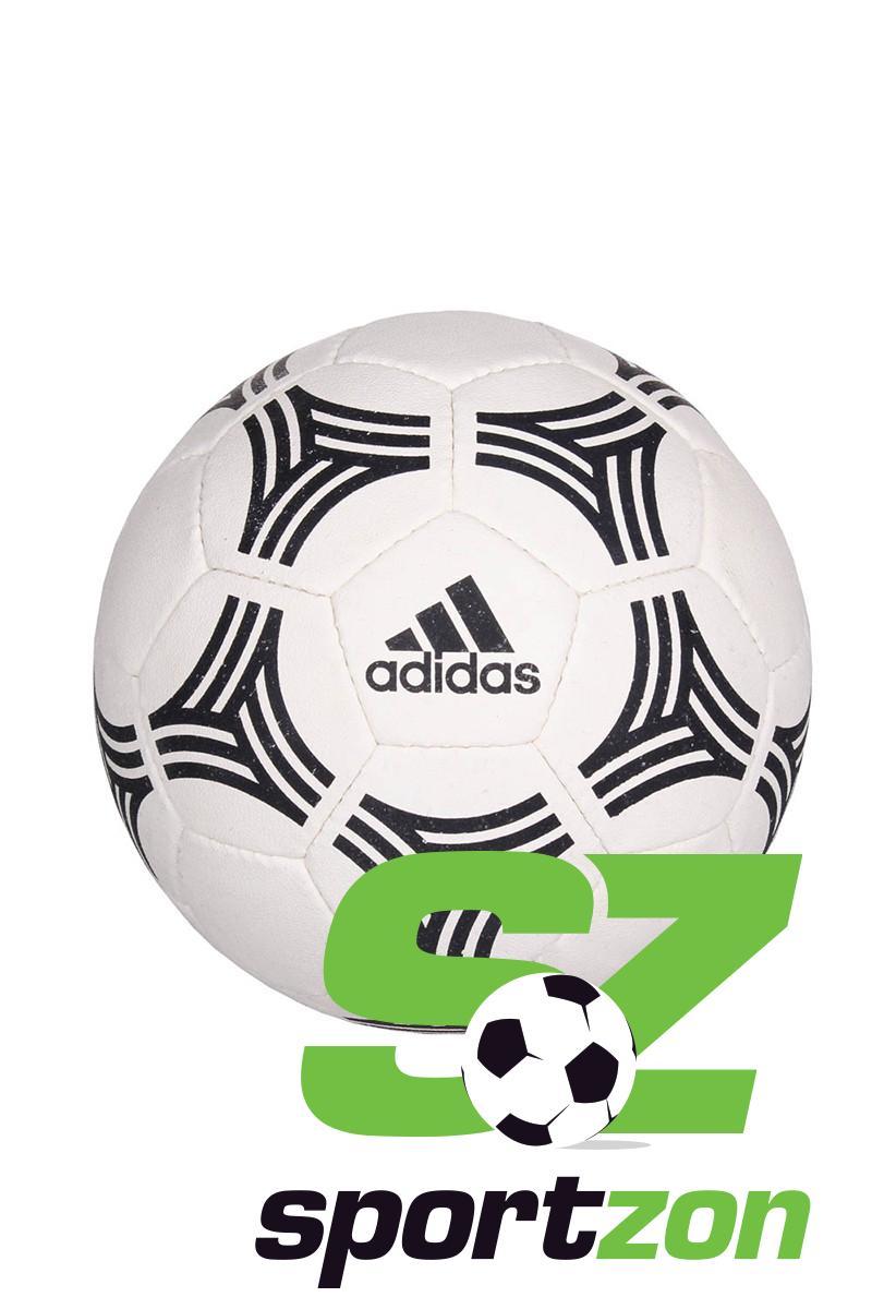 Adidas lopta za futsal TANGO SALA