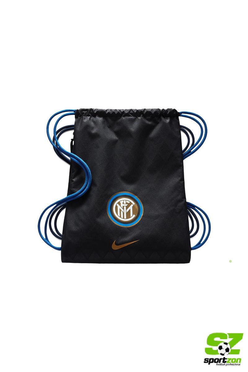 Nike torba za trening INTER
