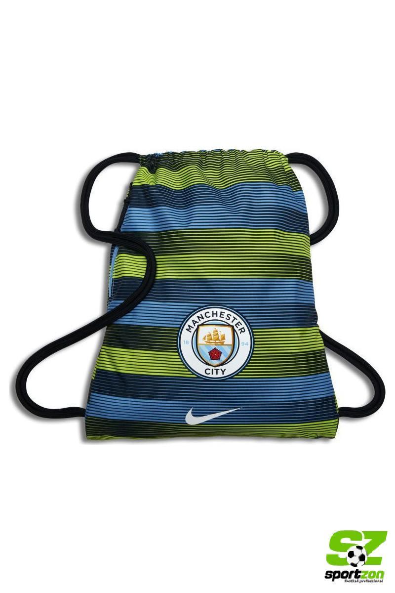 Nike torba za trening MCFC STADIUM NG