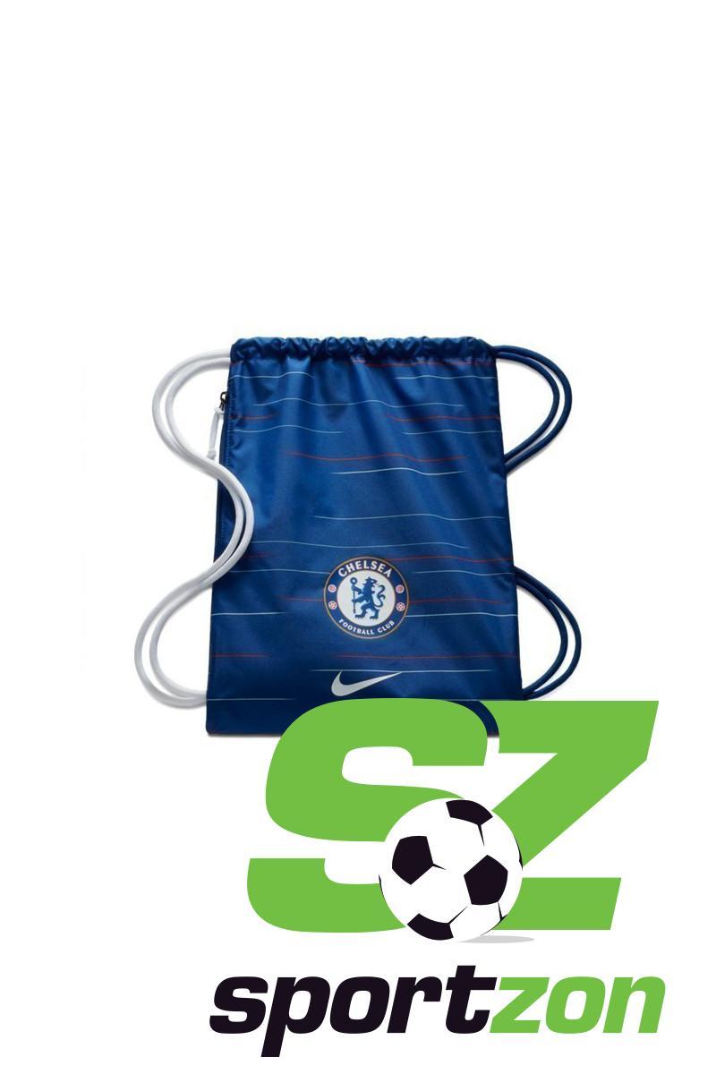 Nike torba za trening CFC STADIUM NK