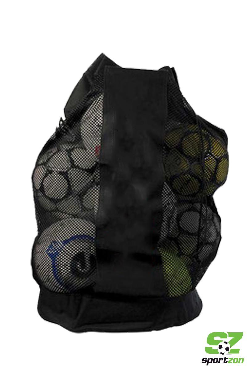 Sportzon torba za lopte