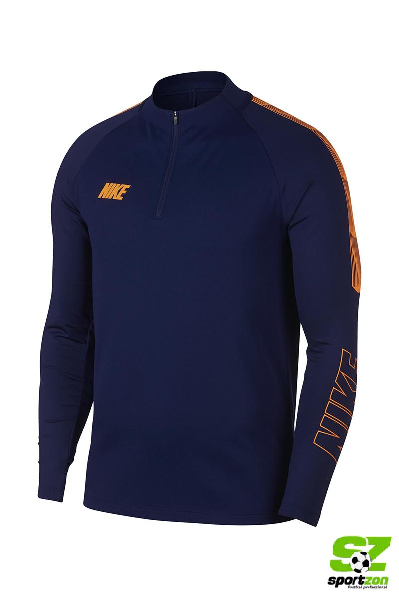Nike trenerka SQUAD TRAINING TOP