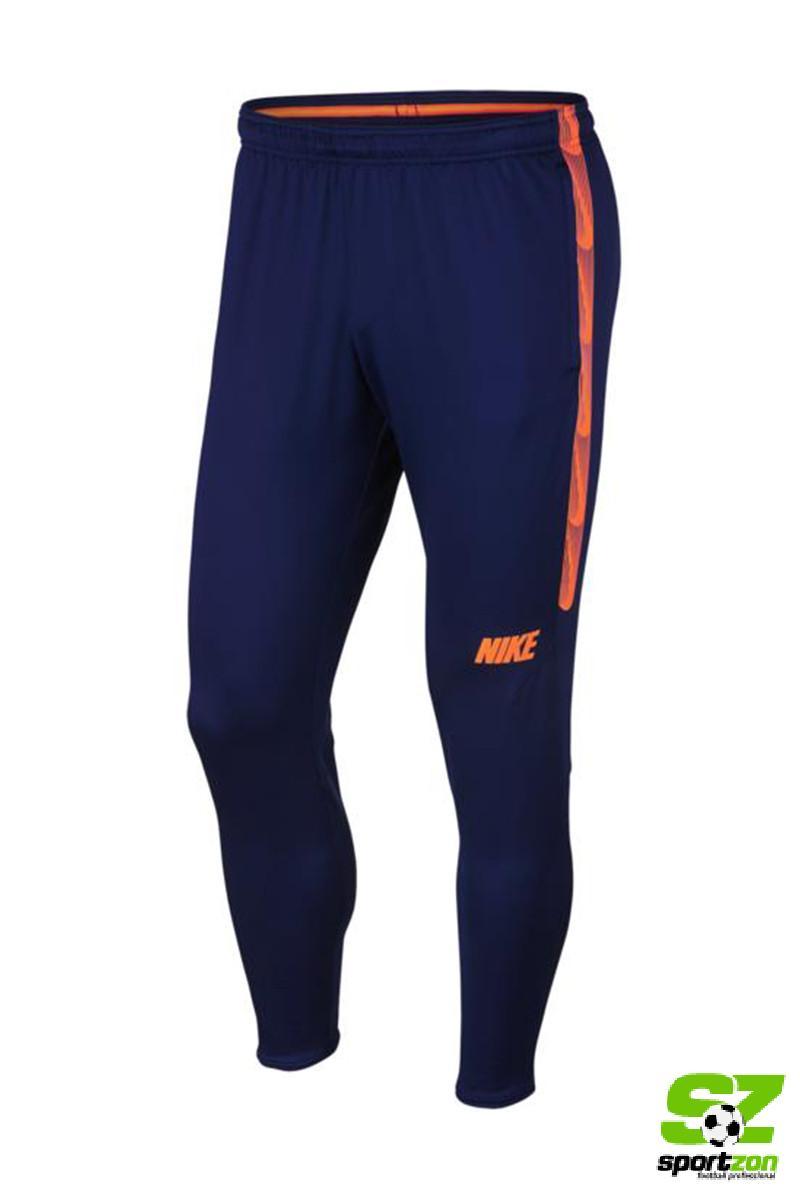 Nike trenerka SQUAD TRAINING PANT