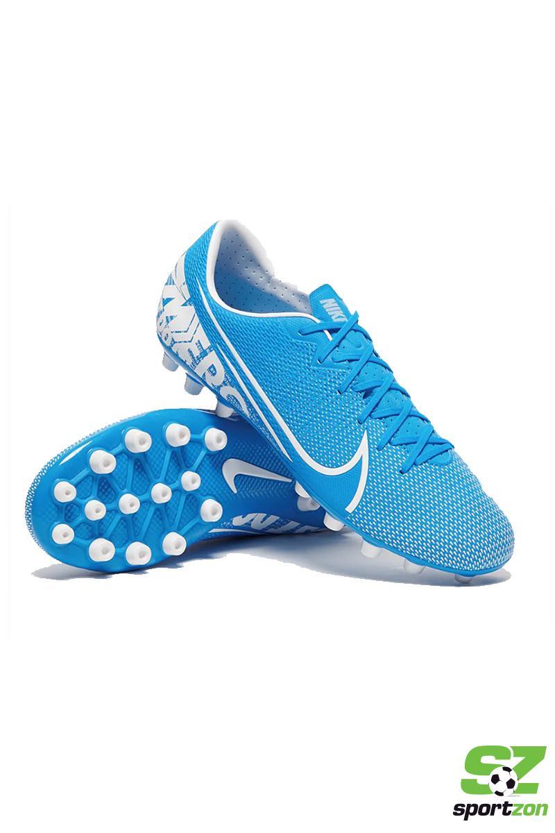 Nike kopačke MERCURIAL VAPOR 13 ACADEMY AG