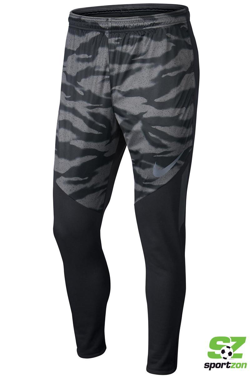Nike trenerka THERMA SHIELD STRIKE