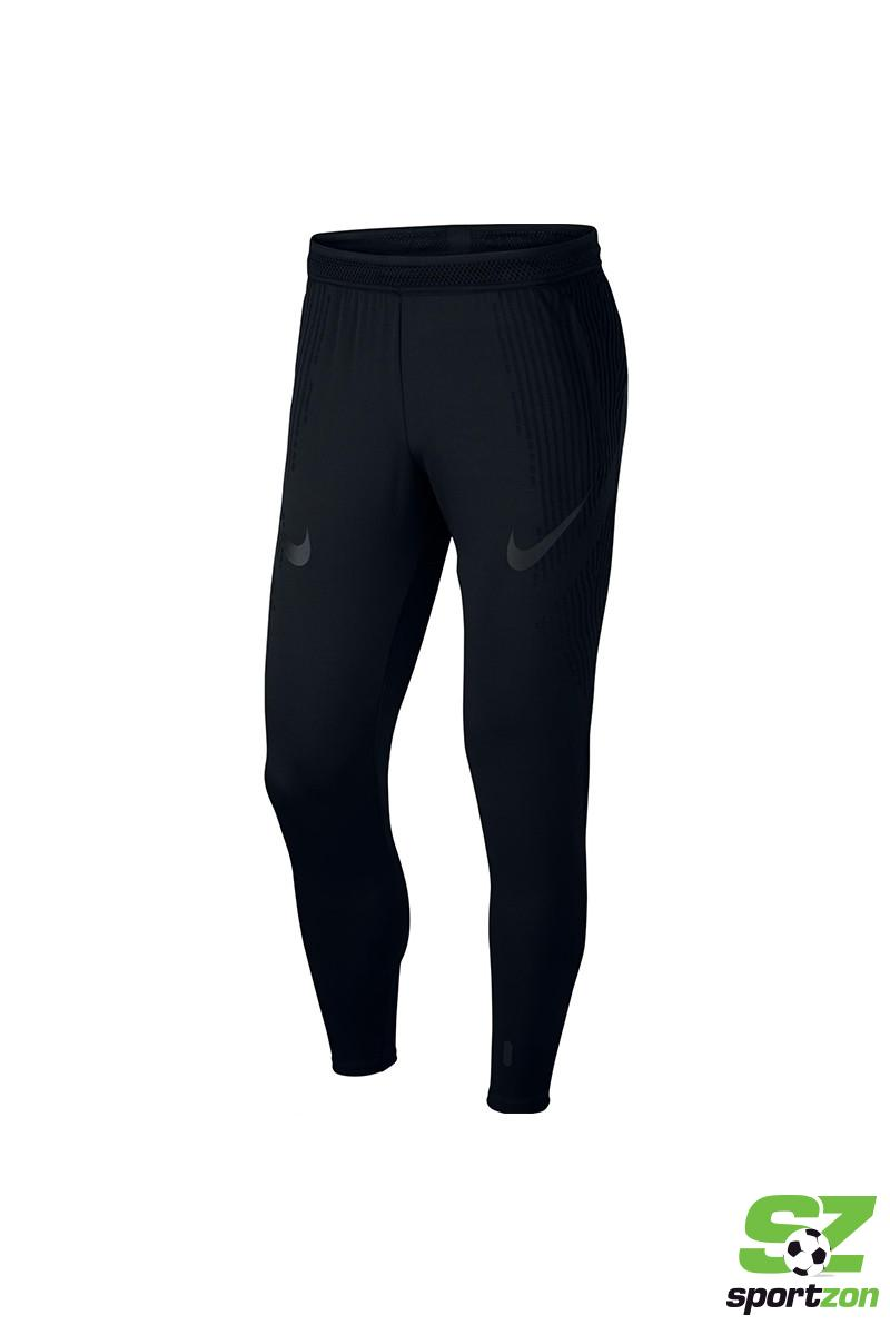 Nike trenerka VAPORKNIT STRIKE