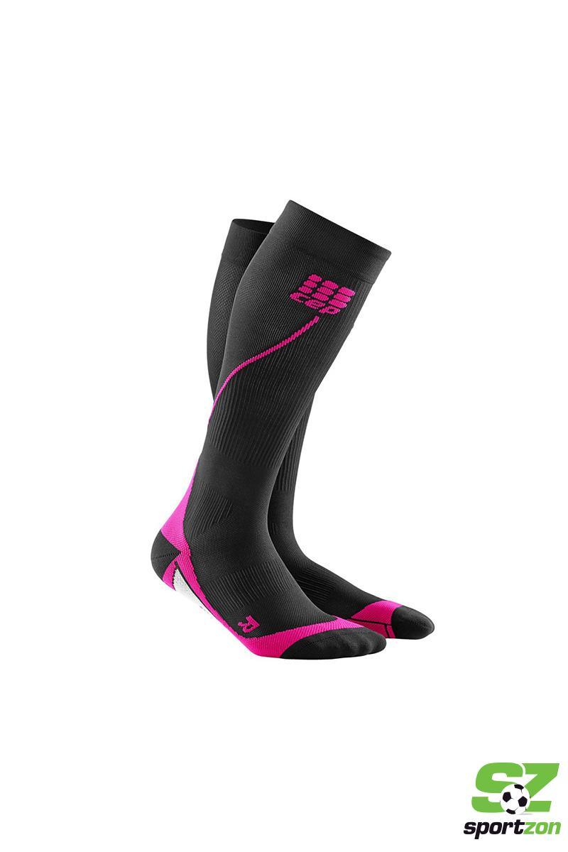 Cep čarape za trčanje