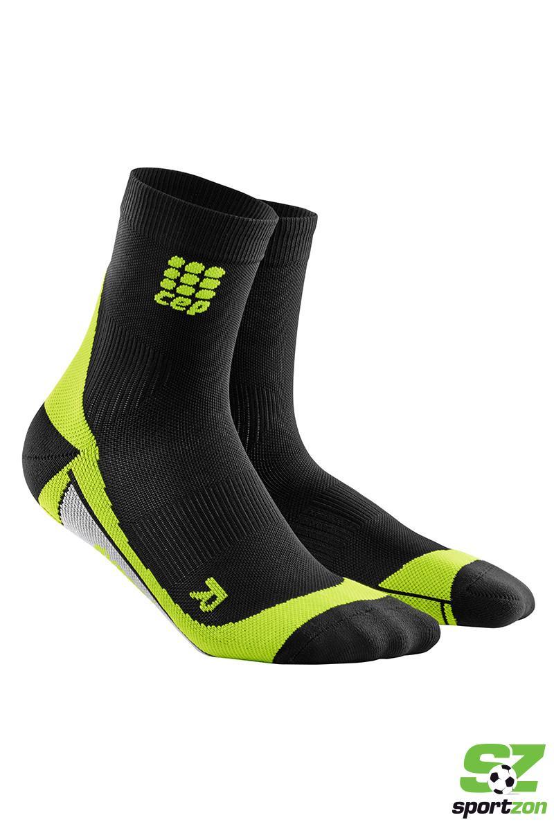 Cep kompresivne kratke čarape