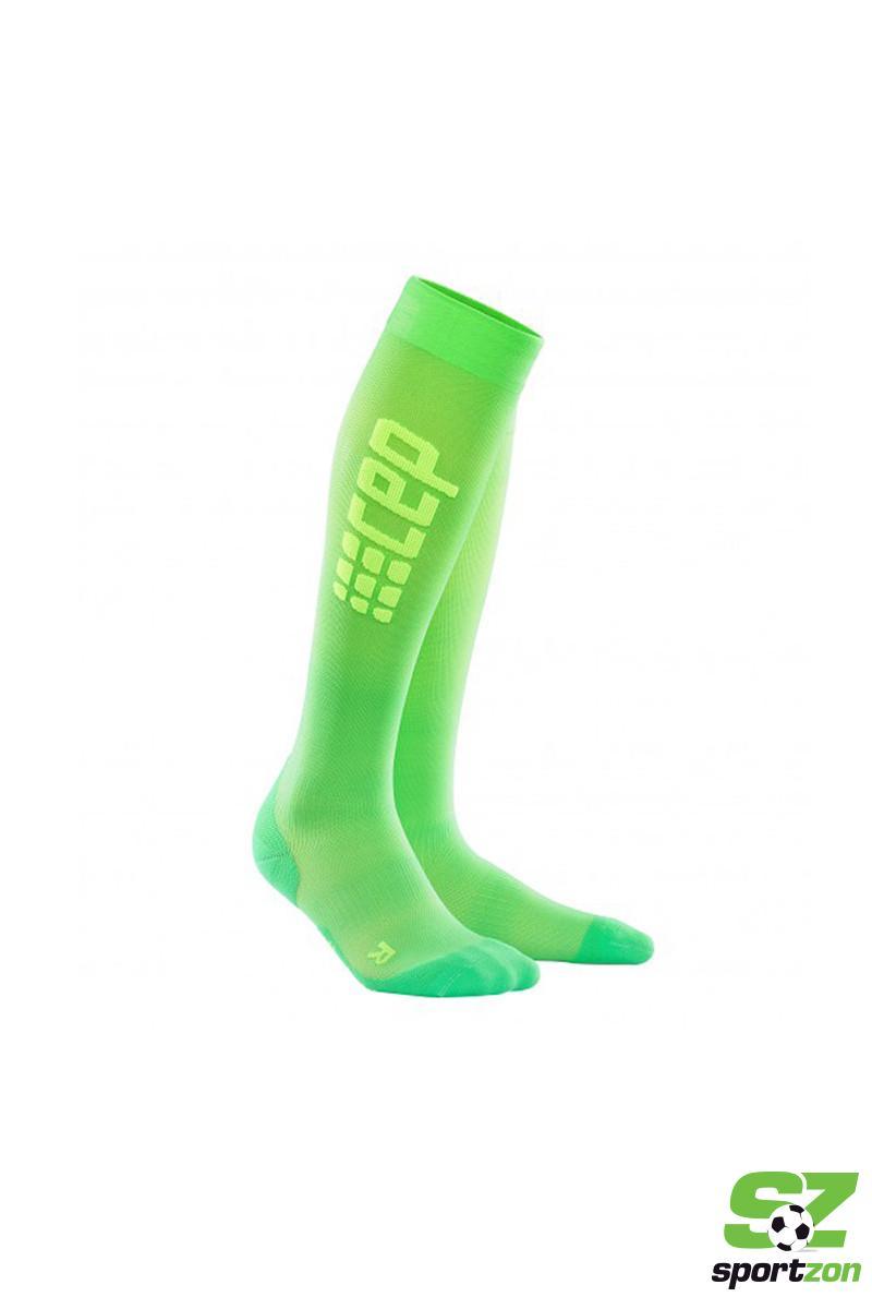 Cep ultra tanke čarape za aktivnost