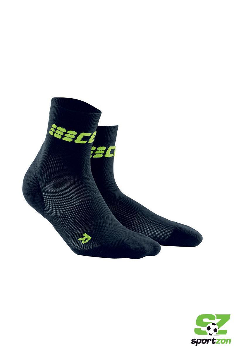 Cep ultra tanke kratke čarape