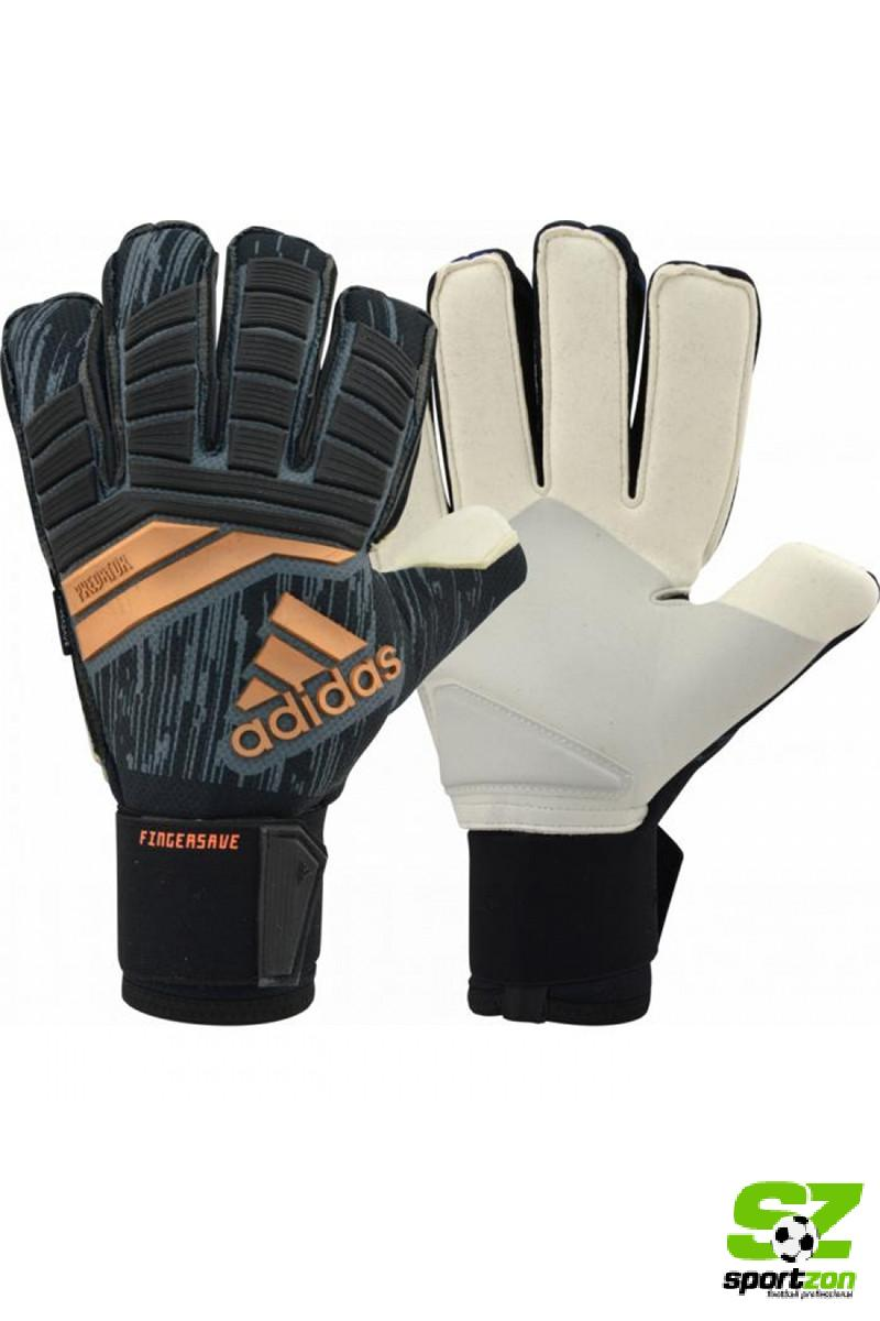 Adidas golmanske rukavice PEDATOR PRO