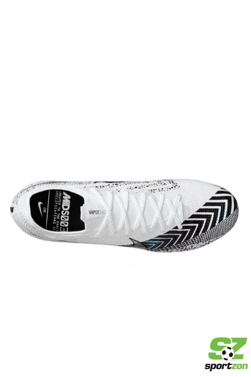 Nike kopačke MERCURIAL VAPOR DREAM SPEED XIII ELITE AG
