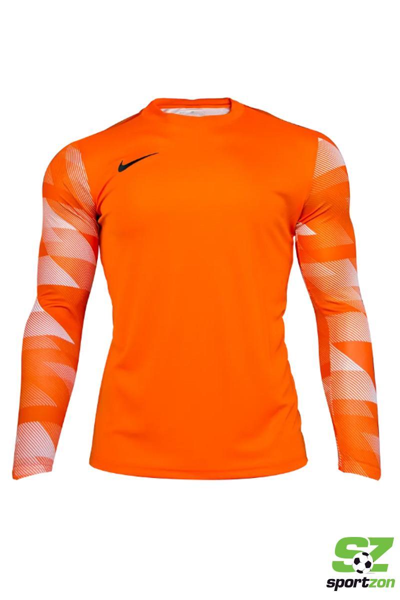 Nike golmanski dres PARK IV