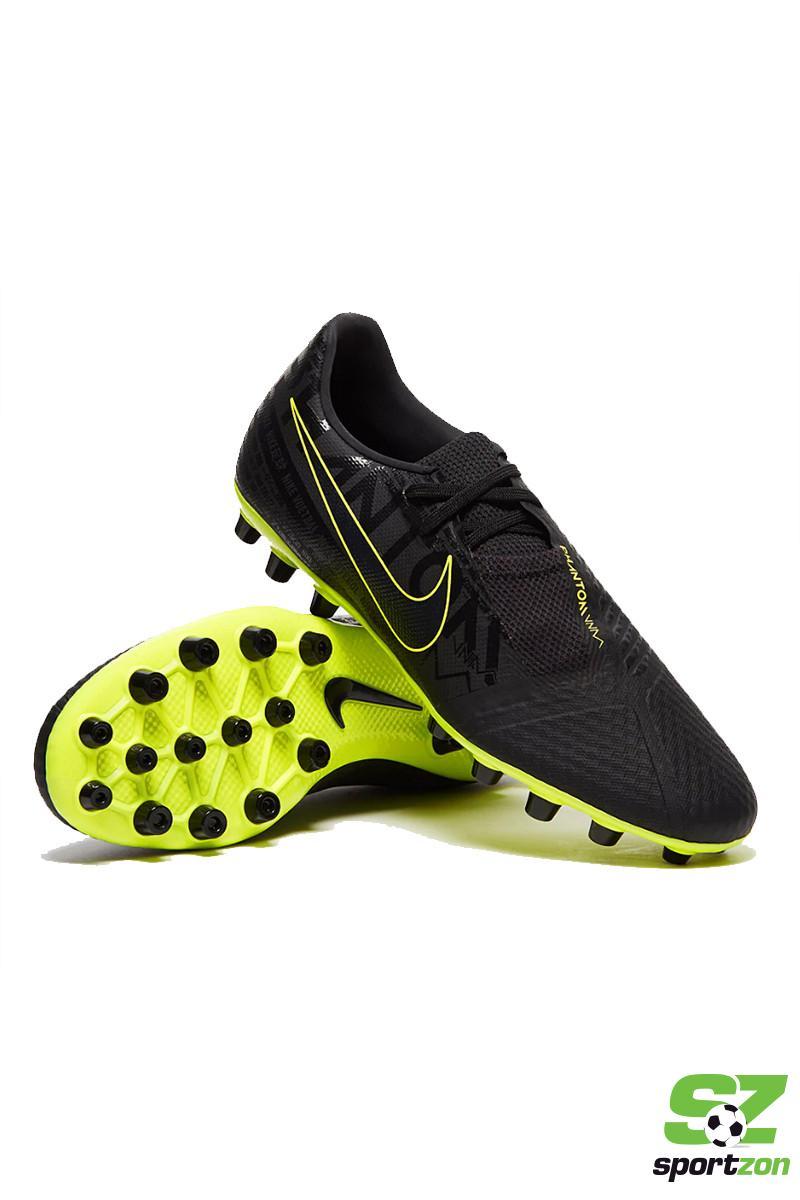 Nike kopacke PHANTOM VENOM ACADEMY AG