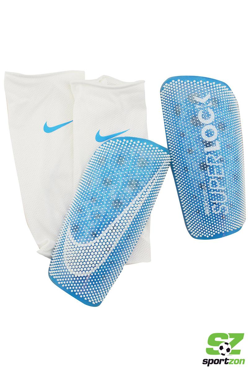 Nike kostobrani MERCURIAL LITE SUPERLOCK