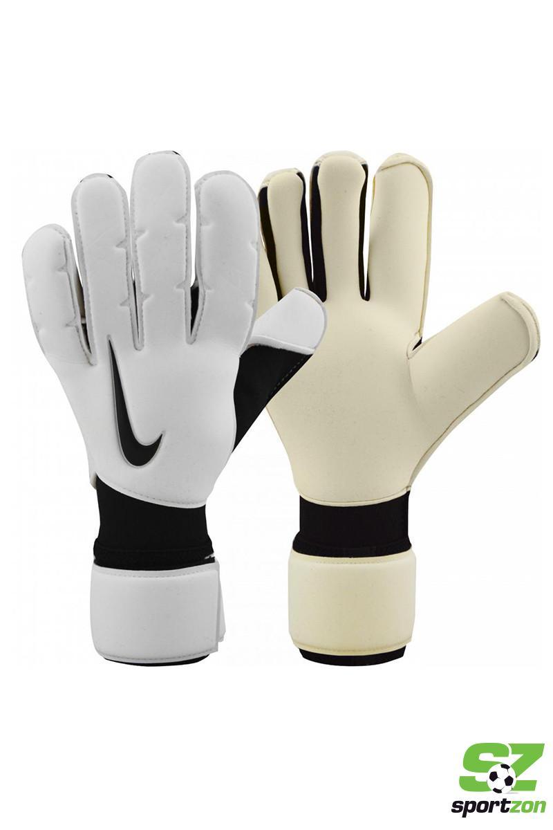 Nike golmanske rukavice VAPOR GRIP 3 20CM NC PROMO