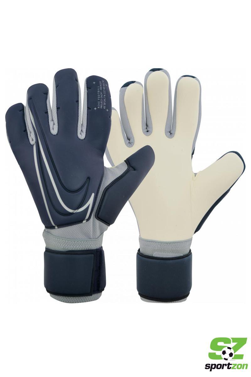 Nike golmanske rukavice VAPOR GRIP 3 NC PROMO