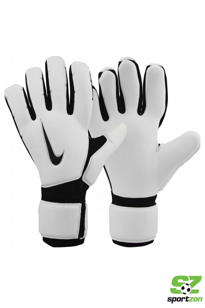 Nike golmanske rukavice PREMIER 20CM NC PROMO