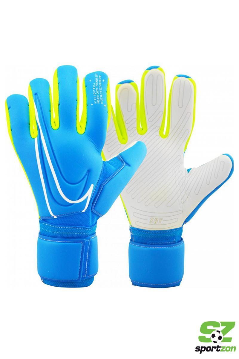 Nike golmanske rukavice PREMIER SGT NC PROMO