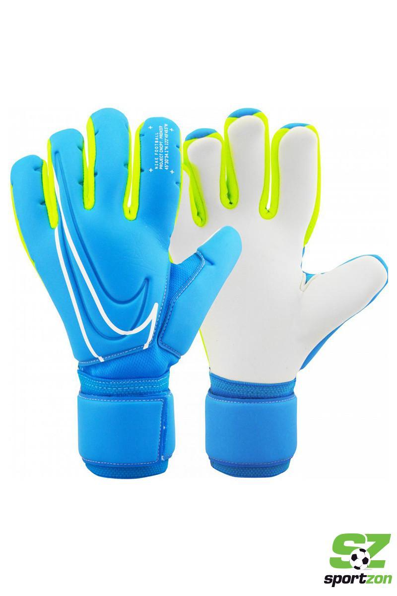 Nike golmanske rukavice PREMIER NC PROMO