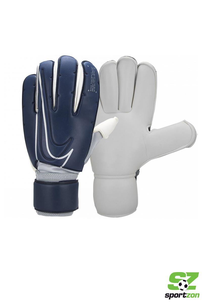 Nike golmanske rukavice GUNN CUT PROMO